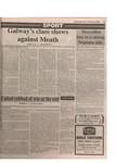 Galway Advertiser 2002/2002_02_21/GA_21022002_E1_103.pdf