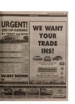 Galway Advertiser 2002/2002_02_21/GA_21022002_E1_087.pdf