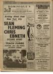Galway Advertiser 1979/1979_07_12/GA_12071979_E1_010.pdf