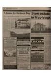 Galway Advertiser 2002/2002_02_21/GA_21022002_E1_096.pdf