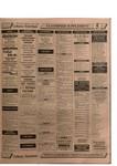 Galway Advertiser 2002/2002_02_21/GA_21022002_E1_043.pdf
