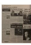 Galway Advertiser 2002/2002_02_21/GA_21022002_E1_068.pdf