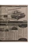 Galway Advertiser 2002/2002_02_21/GA_21022002_E1_083.pdf