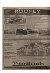 Galway Advertiser 2002/2002_02_21/GA_21022002_E1_090.pdf