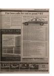 Galway Advertiser 2002/2002_02_21/GA_21022002_E1_085.pdf