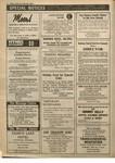 Galway Advertiser 1979/1979_07_12/GA_12071979_E1_012.pdf