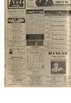 Galway Advertiser 1971/1971_07_01/GA_01071971_E1_004.pdf