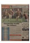 Galway Advertiser 2002/2002_02_21/GA_21022002_E1_104.pdf