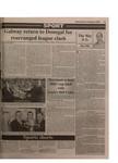 Galway Advertiser 2002/2002_02_21/GA_21022002_E1_101.pdf