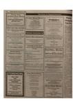 Galway Advertiser 2002/2002_02_21/GA_21022002_E1_080.pdf
