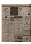 Galway Advertiser 2002/2002_02_21/GA_21022002_E1_082.pdf