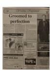 Galway Advertiser 2002/2002_02_21/GA_21022002_E1_054.pdf