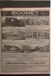 Galway Advertiser 2002/2002_02_14/GA_14022002_E1_073.pdf