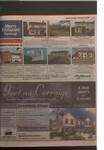 Galway Advertiser 2002/2002_02_14/GA_14022002_E1_077.pdf