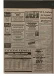 Galway Advertiser 2002/2002_02_14/GA_14022002_E1_004.pdf