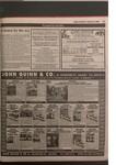 Galway Advertiser 2002/2002_02_14/GA_14022002_E1_083.pdf
