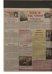 Galway Advertiser 2002/2002_02_14/GA_14022002_E1_016.pdf