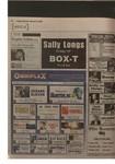 Galway Advertiser 2002/2002_02_14/GA_14022002_E1_036.pdf