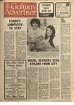 Galway Advertiser 1979/1979_07_12/GA_12071979_E1_001.pdf