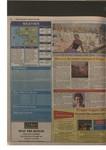 Galway Advertiser 2002/2002_02_14/GA_14022002_E1_028.pdf