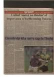 Galway Advertiser 2002/2002_02_14/GA_14022002_E1_084.pdf