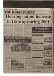 Galway Advertiser 2002/2002_02_14/GA_14022002_E1_074.pdf