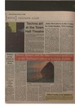 Galway Advertiser 2002/2002_02_14/GA_14022002_E1_058.pdf