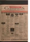 Galway Advertiser 2002/2002_02_14/GA_14022002_E1_037.pdf