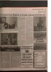 Galway Advertiser 2002/2002_02_14/GA_14022002_E1_057.pdf