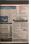 Galway Advertiser 2002/2002_02_14/GA_14022002_E1_065.pdf