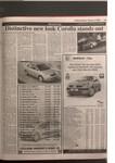 Galway Advertiser 2002/2002_02_14/GA_14022002_E1_061.pdf