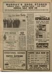Galway Advertiser 1979/1979_07_12/GA_12071979_E1_016.pdf