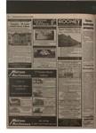 Galway Advertiser 2002/2002_02_14/GA_14022002_E1_076.pdf