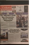 Galway Advertiser 2002/2002_02_14/GA_14022002_E1_001.pdf