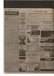 Galway Advertiser 2002/2002_02_14/GA_14022002_E1_002.pdf