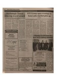 Galway Advertiser 2002/2002_02_14/GA_14022002_E1_068.pdf
