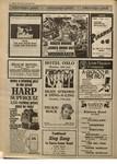 Galway Advertiser 1979/1979_07_12/GA_12071979_E1_008.pdf