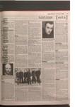 Galway Advertiser 2002/2002_02_14/GA_14022002_E1_059.pdf