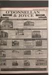Galway Advertiser 2002/2002_02_14/GA_14022002_E1_075.pdf