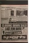 Galway Advertiser 2002/2002_02_14/GA_14022002_E1_023.pdf