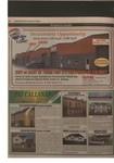 Galway Advertiser 2002/2002_02_14/GA_14022002_E1_072.pdf