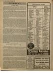 Galway Advertiser 1979/1979_07_12/GA_12071979_E1_006.pdf