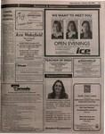 Galway Advertiser 2002/2002_02_14/GA_14022002_E1_069.pdf