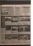 Galway Advertiser 2002/2002_02_14/GA_14022002_E1_079.pdf