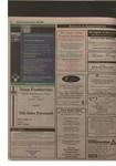Galway Advertiser 2002/2002_02_14/GA_14022002_E1_070.pdf