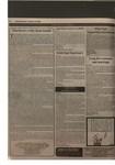 Galway Advertiser 2002/2002_02_14/GA_14022002_E1_022.pdf