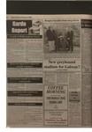 Galway Advertiser 2002/2002_02_14/GA_14022002_E1_020.pdf