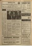 Galway Advertiser 1979/1979_07_12/GA_12071979_E1_007.pdf