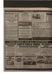 Galway Advertiser 2002/2002_02_14/GA_14022002_E1_080.pdf