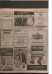 Galway Advertiser 2002/2002_02_14/GA_14022002_E1_015.pdf